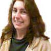 Adele Gregory