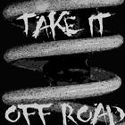 TakeItOffroad