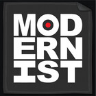 modernistdesign