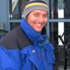 Simon Hodgson