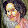 Alexandra Felgate