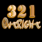 321Outright