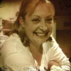 Lorna Gerard