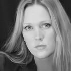 Ms.Serena Boedewig