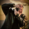 Scott Ruhs
