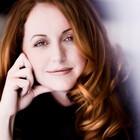 Maureen Grobler
