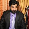 Naveed Sarwar