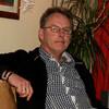 Graham Southall