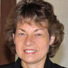 Nicole Besch