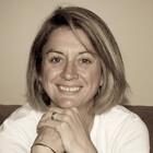 Judith Cahill