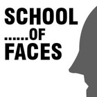365 Notepads -  School of Faces