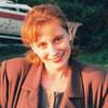 Cristina-Mary Buzamet