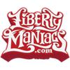 LibertyManiacs