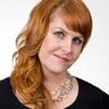 Julie Gianotis