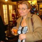 Yvonne Churchley