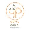 Gerry Daniel