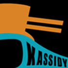 Kassidy201