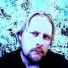 Eric Leppanen