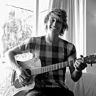 Cody Grimsrud