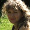 Jenifer  Bunnett