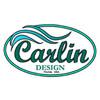 carlindesign