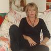 Lisa Fabian