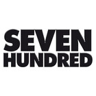 SevenHundred