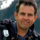 Richard Shakenovsky