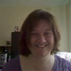Cheryl Ridge