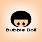 Bubble Doll