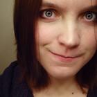 Melissa Somerville