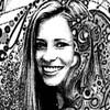 Stephanie Pyne