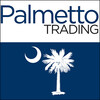 PalmettoTrading