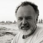 Tony Kearney