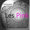 Les Pink