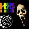 ScreamBlinkLove