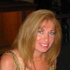 Linda Trine