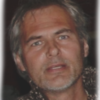 Paul Riesser