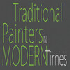 Traditional  Painters in Modern times