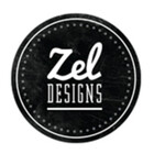 zeldesigns