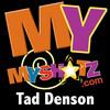 Tad Denson