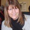 Deborah Cauchi