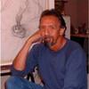John Entrekin