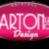 bartondesign