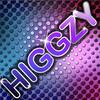 HIGGZY