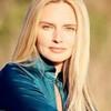 Karinna Kittles-Karsten
