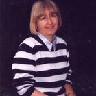Kathylowe