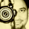 Saif Zahid