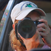 Crystal Davis Photography