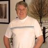 Jim  Egner